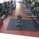 fitness sala pitesti