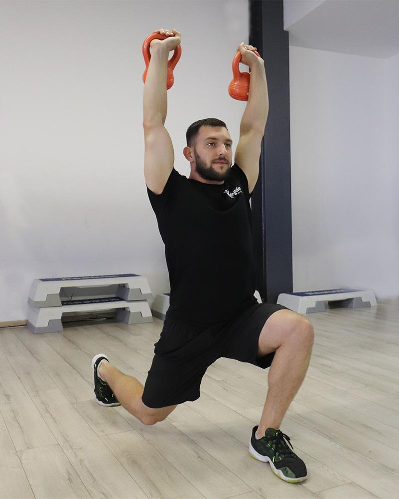 metabolic function